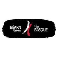 Béarn Pyrénées