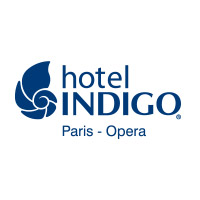 Hôtel Indigo