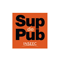 Sup de Pub