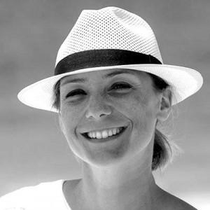 Agnès Vignon