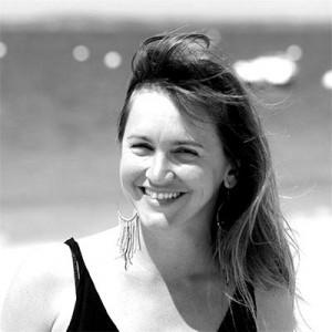 Claire Rouil