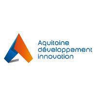 Aquitaine Développement