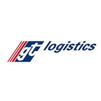 GT Logistics