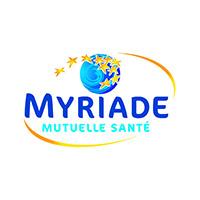 Myriade